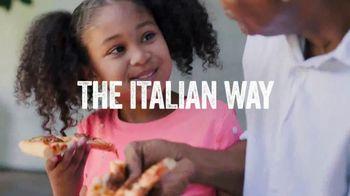 Marco's Pizza TV Spot, 'Hello Primo: Two-Topping Pizzas' - Thumbnail 10