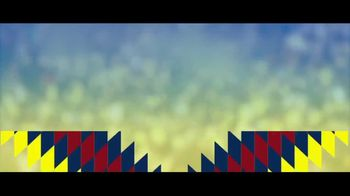 Ticketon TV Spot, 'Tour Águila: cuatro partidos' [Spanish] - Thumbnail 1