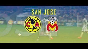Ticketon TV Spot, 'Tour Águila: cuatro partidos' [Spanish] - Thumbnail 5