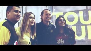 Ticketon TV Spot, 'Tour Águila: cuatro partidos' [Spanish] - Thumbnail 7