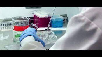 Carnegie Mellon University TV Spot, 'Today We Work' - Thumbnail 6