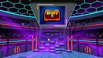 MGA Entertainment TV Spot, 'Ready2Robot Season 1: Slime Bot Battles' - Thumbnail 1