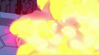 MGA Entertainment TV Spot, 'Ready2Robot Season 1: Slime Bot Battles' - Thumbnail 7