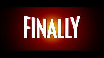 Incredibles 2 - Alternate Trailer 54