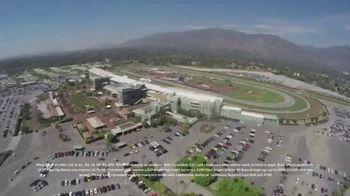xpressbet.com TV Spot, 'Stake in the Race: Bonus' - Thumbnail 1