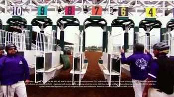 xpressbet.com TV Spot, 'Stake in the Race: Bonus' - Thumbnail 2