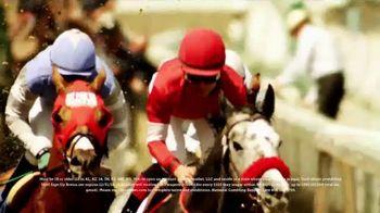 xpressbet.com TV Spot, 'Stake in the Race: Bonus' - Thumbnail 4