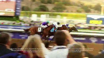 xpressbet.com TV Spot, 'Stake in the Race: Bonus' - Thumbnail 6