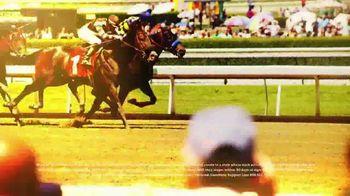 xpressbet.com TV Spot, 'Stake in the Race: Bonus' - Thumbnail 7