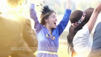 xpressbet.com TV Spot, 'Stake in the Race: Bonus' - Thumbnail 8