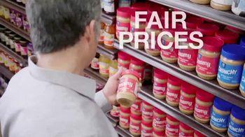 The Kroger Company TV Spot, 'Say Hello: Lettuce' - Thumbnail 2