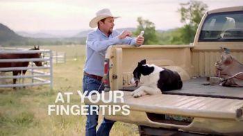 The Kroger Company TV Spot, 'Say Hello: Lettuce' - Thumbnail 4