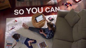 The Kroger Company TV Spot, 'Say Hello: Lettuce' - Thumbnail 5