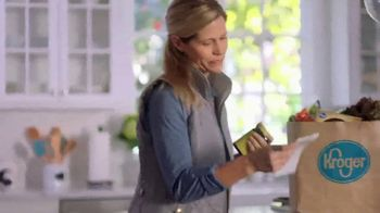 The Kroger Company TV Spot, 'Say Hello: Lettuce' - Thumbnail 6