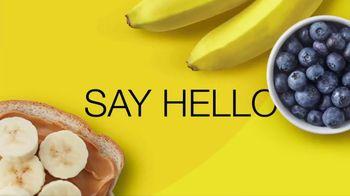The Kroger Company TV Spot, 'Say Hello: Lettuce' - Thumbnail 7