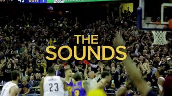 HBO TV Spot, 'Courtside at the NBA Finals' - Thumbnail 5