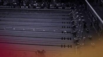 USA Swimming TV Spot, '2018 Phillips 66 National Championships' - Thumbnail 2