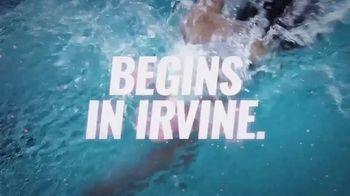 USA Swimming TV Spot, '2018 Phillips 66 National Championships' - Thumbnail 4
