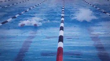 USA Swimming TV Spot, '2018 Phillips 66 National Championships' - Thumbnail 5