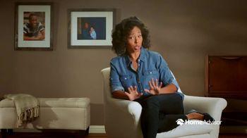 HomeAdvisor TV Spot, 'Free Time' - Thumbnail 2