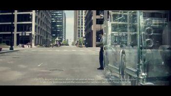 2018 Lexus NX TV Spot, 'Glass World' [T1] - Thumbnail 3