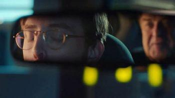 McDonald's Quarter Pounder TV Spot, 'Speechless: Daddy' Feat. John Goodman - Thumbnail 3