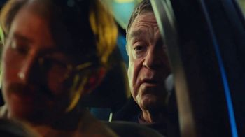 McDonald's Quarter Pounder TV Spot, 'Speechless: Daddy' Feat. John Goodman - Thumbnail 7