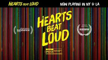 Hearts Beat Loud - Thumbnail 9
