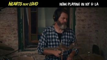 Hearts Beat Loud - Thumbnail 5
