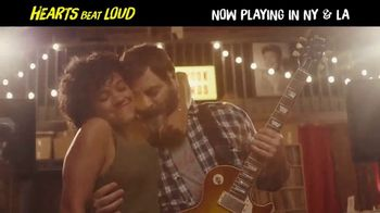 Hearts Beat Loud - Thumbnail 8