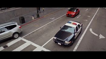 2019 Hyundai Veloster TV Spot, 'Ant-Man and the Wasp: The Standoff' [T1] - Thumbnail 1