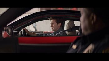 2019 Hyundai Veloster TV Spot, 'Ant-Man and the Wasp: The Standoff' [T1] - Thumbnail 3