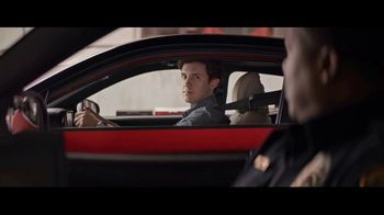2019 Hyundai Veloster TV Spot, 'Ant-Man and the Wasp: The Standoff' [T1] - Thumbnail 5