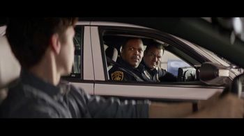 2019 Hyundai Veloster TV Spot, 'Ant-Man and the Wasp: The Standoff' [T1] - Thumbnail 6