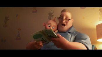 Incredibles 2 - Alternate Trailer 52