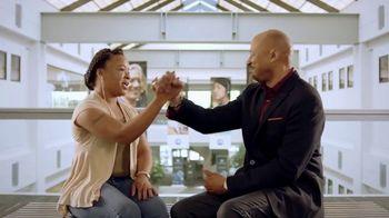 OnStar TV Spot, 'A&E: Movie Theater' Featuring Tom Morris Jr. - Thumbnail 8