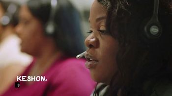 OnStar TV Spot, 'A&E: Movie Theater' Featuring Tom Morris Jr. - Thumbnail 2