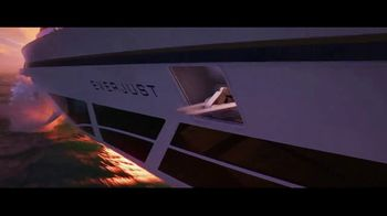 Incredibles 2 - Alternate Trailer 51