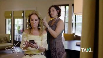 Takl TV Spot, 'You Need This' Featuring Kathie Lee Gifford