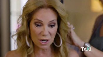 Takl TV Spot, 'You Need This' Featuring Kathie Lee Gifford - Thumbnail 5