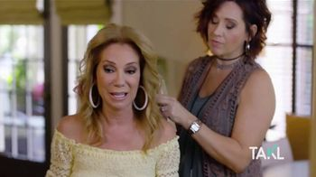 Takl TV Spot, 'You Need This' Featuring Kathie Lee Gifford - Thumbnail 6