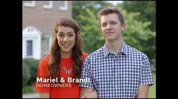 Bassett Summer Home Sale TV Spot, 'HGTV Design Studio: New Homeowners'