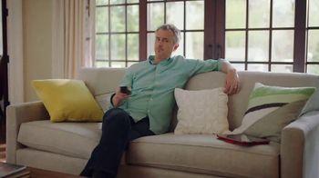 WeatherTech TV Spot, 'Father's Day Hint' - Thumbnail 2