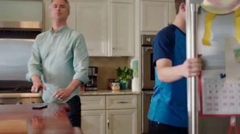 WeatherTech TV Spot, 'Father's Day Hint' - Thumbnail 6