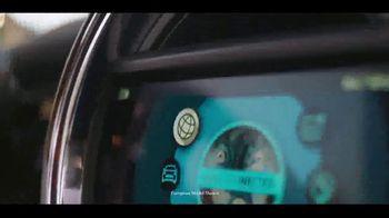 MINI Hardtop 2 Door TV Spot, 'Explore More Corners: More Exhilarating' Song by Jamie N Commons [T1] - Thumbnail 3