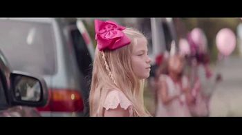 Party City TV Spot, 'Unicorn Party' Song by DMX - Thumbnail 2