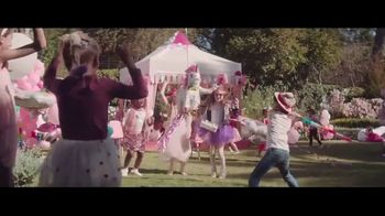 Party City TV Spot, 'Unicorn Party' Song by DMX - Thumbnail 6