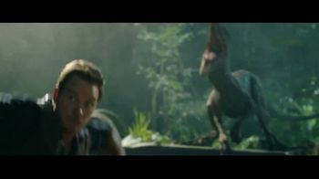 Jurassic World: Fallen Kingdom - Alternate Trailer 42