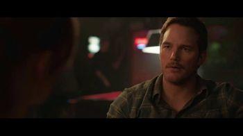 Jurassic World: Fallen Kingdom - Alternate Trailer 43