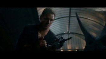 Jurassic World: Fallen Kingdom - Alternate Trailer 44
